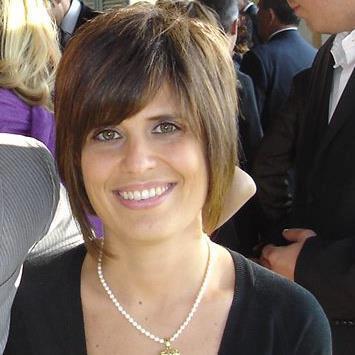 Toscana Italy Silvia Vecoli