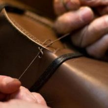 toscana-italy-leather-artisan-workshops-in-florence-1