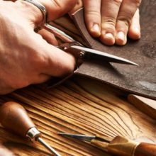 toscana-italy-leather-artisan-workshops-in-florence-10