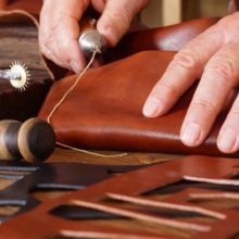 toscana-italy-leather-artisan-workshops-in-florence-11
