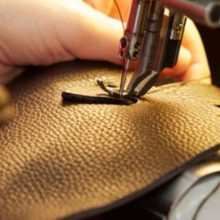 toscana-italy-leather-artisan-workshops-in-florence-14