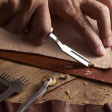 toscana-italy-leather-artisan-workshops-in-florence-2