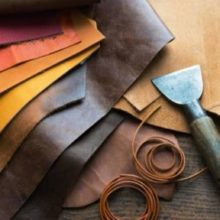 toscana-italy-leather-artisan-workshops-in-florence-3