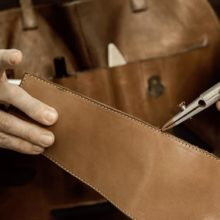 toscana-italy-leather-artisan-workshops-in-florence-9