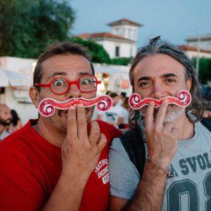 toscana-italy-cacciucco-pride-2021-livorno-1